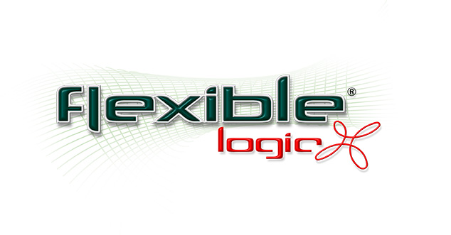 Flexible Logic logo